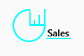 Sales HQ