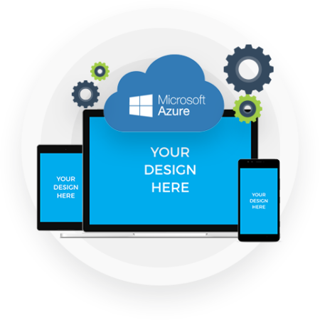 Optimize App Innovation Microsoft Azure