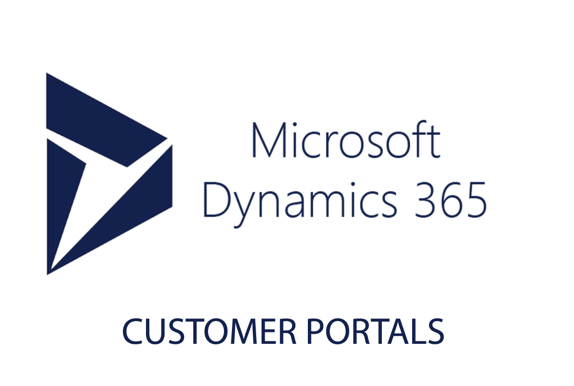 Microsoft Customer Portal