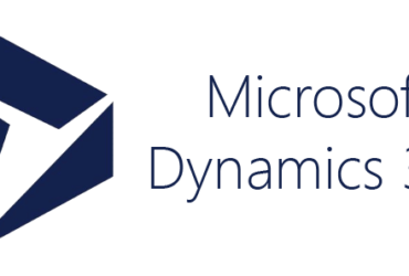 Upgrade to Microsoft Dynamics 365