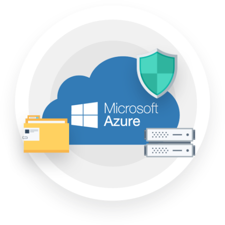 Trusted Cloud Microsoft Azure