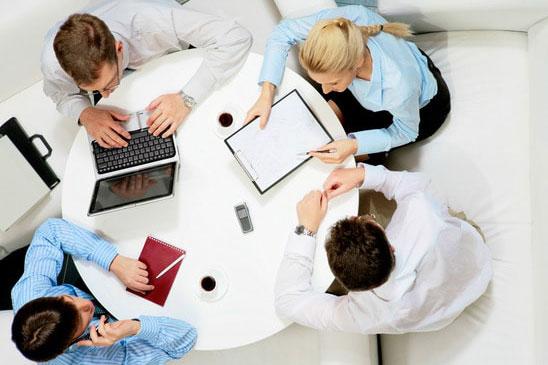SharePoint Planning