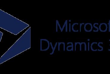 Upgrade to Microsoft Dynamics 365