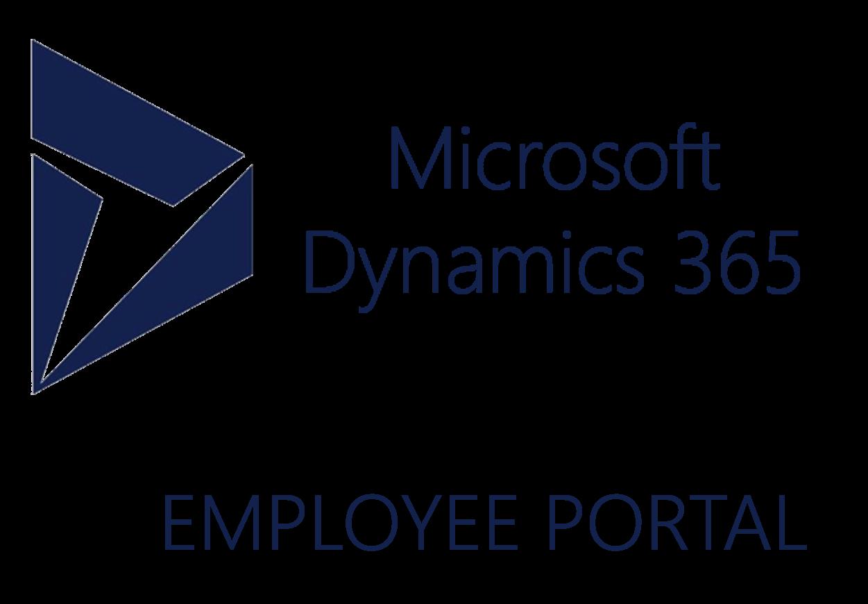 Microsoft Employee Portal