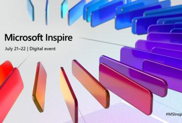 de facto Infotech digital events 2020