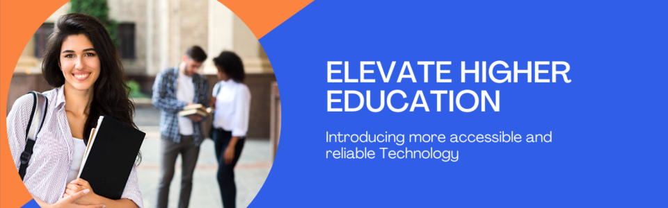 Student Information Management System is transforming remote education